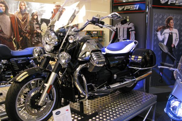 motorky-arkadyDA008C06-984B-1537-954C-992971E7FAA6.jpg