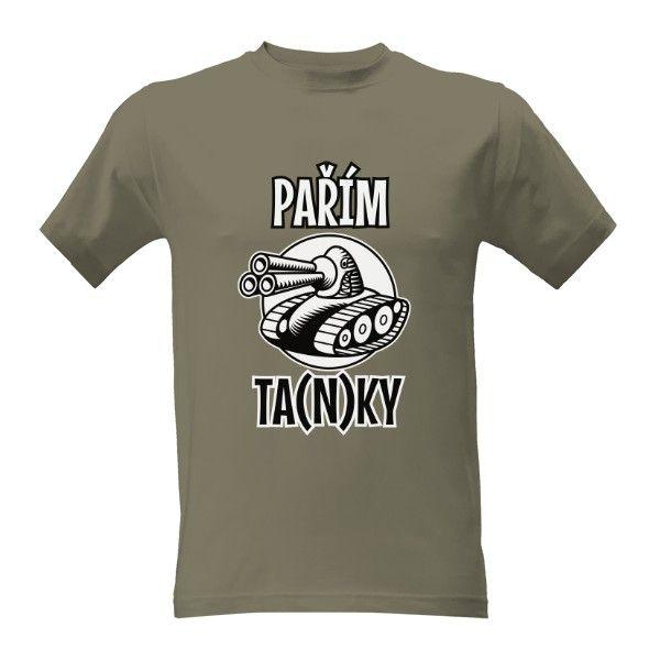 parim-tanky5BD1C272-A1BC-294B-B819-92F0581A6499.jpg