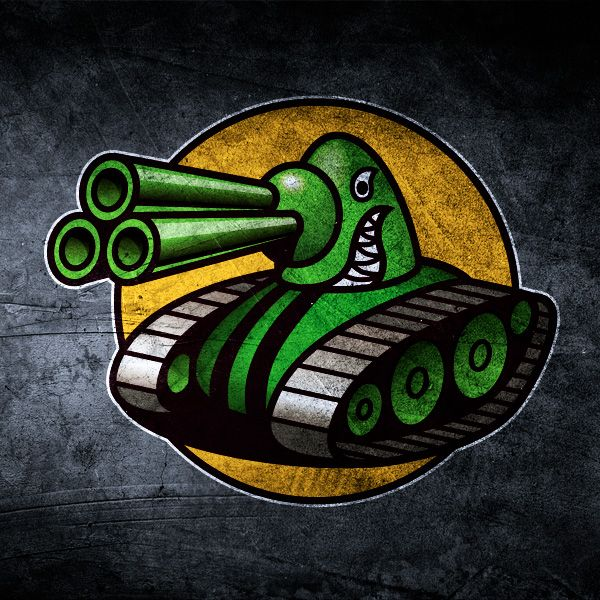 tank41BDB049-4F5A-9E85-F2FE-D4596B21D972.jpg