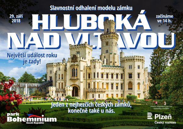 hlubokaAED9A033-B067-1062-D48D-BCCCBF7BD8C2.jpg