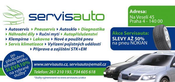 servisautoD480807C-81DE-B1FC-1E30-FD1D096D7323.jpg